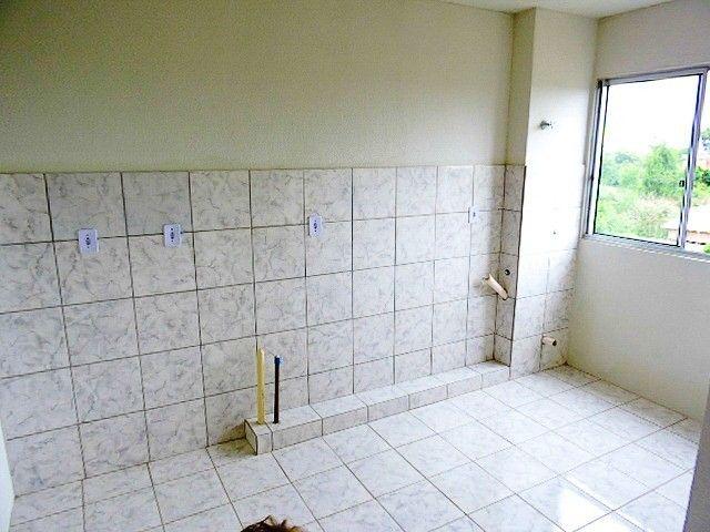 GRAVATAI - Apartamento Padrão - SANTA FE - Foto 4