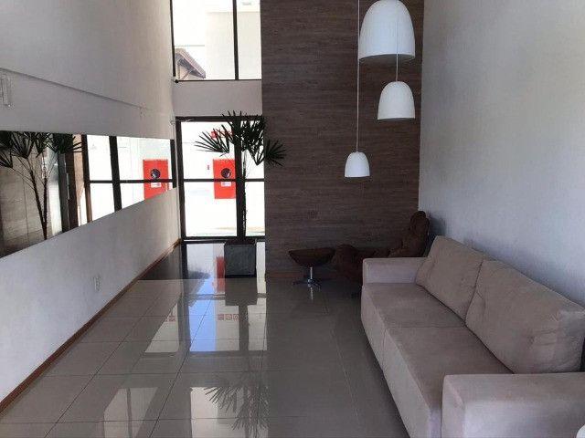 Apartamento no Farol Alto Padrão - Foto 2