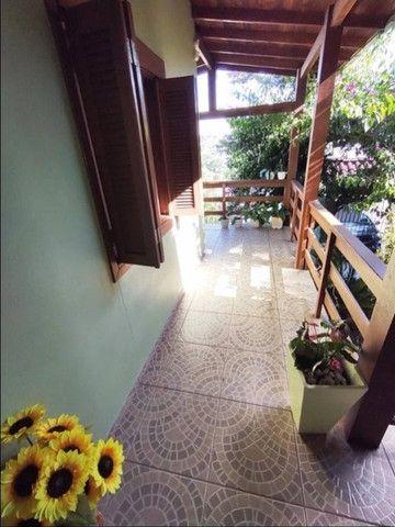 Casa de frente 02 quartos, Rincão dos Ilhéus, Estância Velha/RS - Foto 9