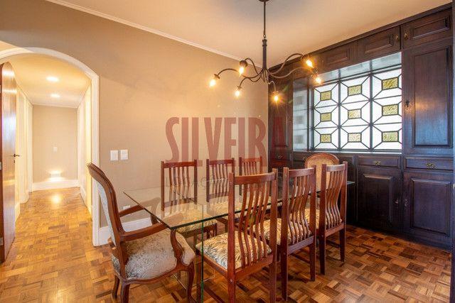 Apartamento para alugar com 3 dormitórios em Moinhos de vento, Porto alegre cod:8764 - Foto 3