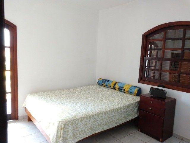Casa para Aluguel - Jd. Nossa Sra. Do Carmo - Itaquera - Foto 9