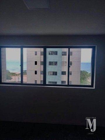 Recife - Conjunto Comercial/Sala - Pina - Foto 6