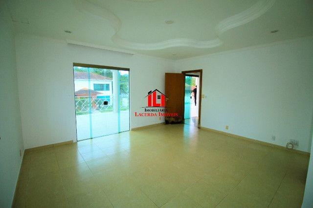 Condomínio Itapuranga III, 4 suítes  900m² Agende sua Visita  - Foto 10
