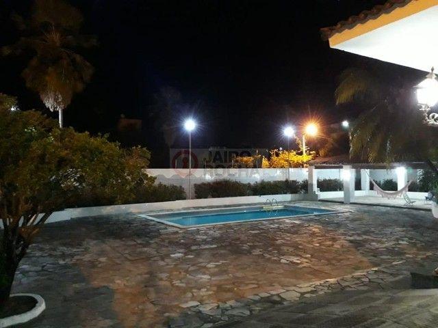 CASA EM CANDEIAS - Foto 15