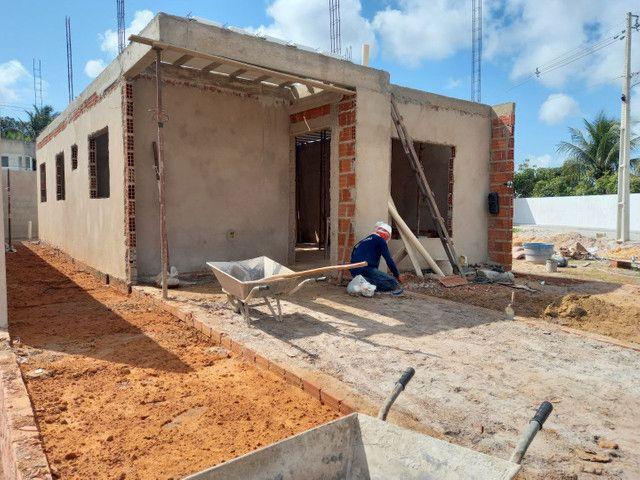 Santa Cecilia Residence ! Sua casa pronta em 6 meses, 165 mil. - Foto 14