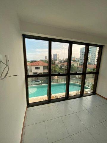 Apartamento no Farol Alto Padrão - Foto 15
