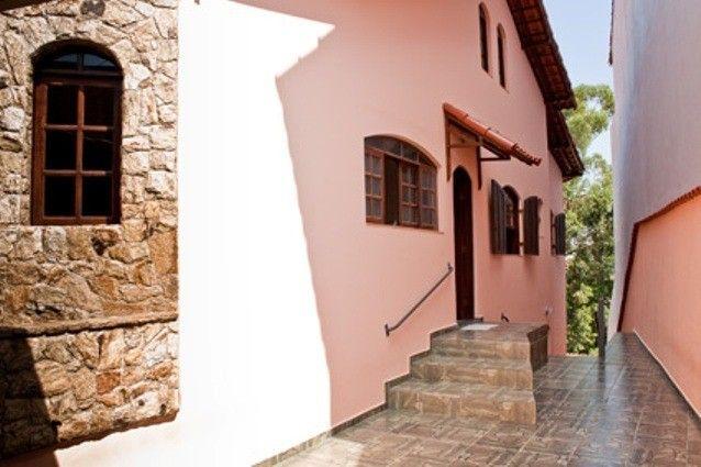 Casa para Aluguel - Jd. Nossa Sra. Do Carmo - Itaquera - Foto 2