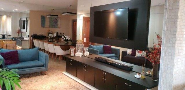Apartamento - Cd. Torre De Windsor - Rua Domingos Marreiros - Umarizal. - Foto 2