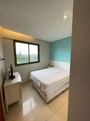 Apartamento dos sonhos em Boa Viagem, lindo, amplo, super amplo e bem localizado.  - Foto 13