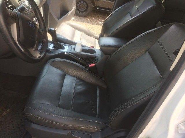Ford Ranger XLT  3.2  #  A melhor em preço e conservação #  Raridade !!!! - Foto 14