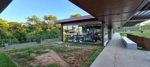 Terreno - Condomínio Tamboré (Pres. Ptes/SP) - Foto 9