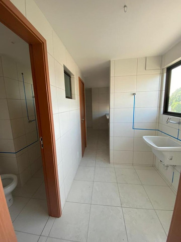 Apartamento no Farol Alto Padrão - Foto 10