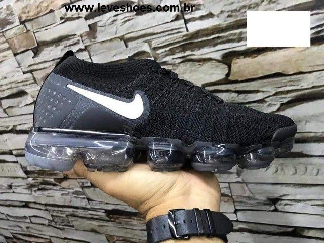 Tênis masculino Vapor Max Nike - Foto 4