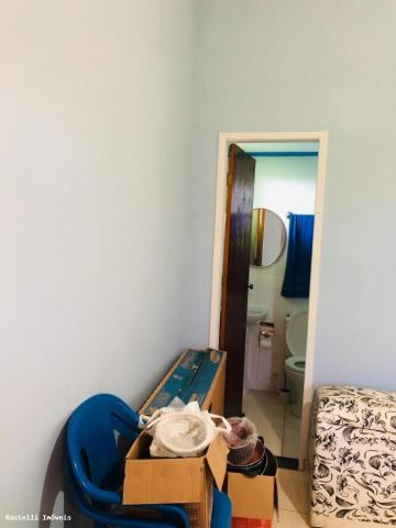Apartamento para Venda em Camaçari, Porto de Sauípe, 5 dormitórios, 3 suítes, 5 banheiros, - Foto 9