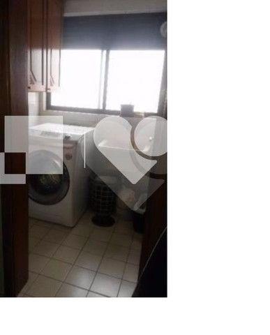 Apartamento à venda com 2 dormitórios em Jardim lindóia, Porto alegre cod:28-IM420100 - Foto 13