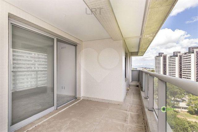 Apartamento à venda com 2 dormitórios em Petrópolis, Porto alegre cod:28-IM420064 - Foto 3