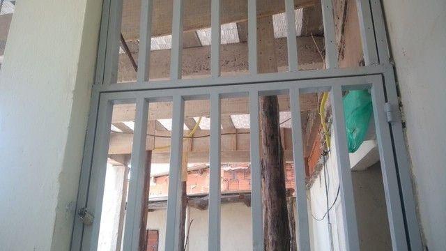 Urgente Apartamento bom e barato - Foto 7