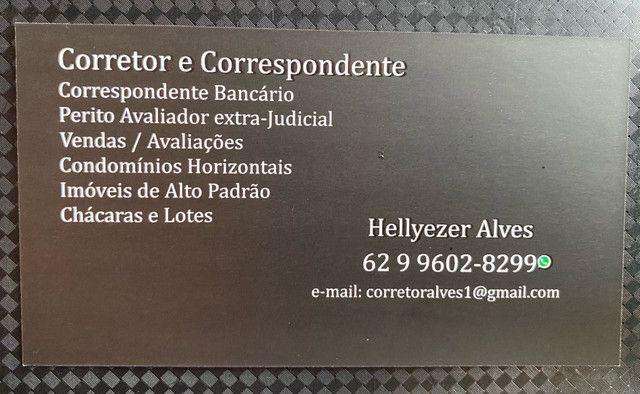 Serviço Avalicão de perito Jud AVALIAÇÕES Extra judiciais  para imóveis & Imobiliário  - Foto 3