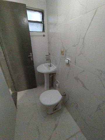Lindo Apartamento Residencial Eudes Costa - Foto 6