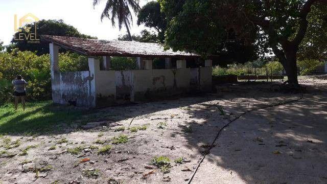 Chácara com 4 dormitórios à venda, 13800 m² por R$ 1.200.000,00 - Aquiraz - Aquiraz/CE - Foto 17