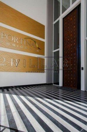Portinax Residence - Mobiliado   Balneário Camboriú - Foto 4