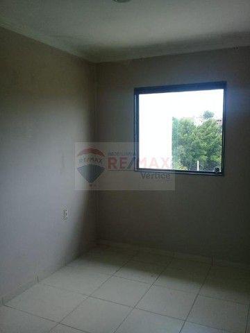 Casa com 4 dormitórios à venda, 200 m² por R$ 750.000,00 - Heliópolis - Garanhuns/PE - Foto 11