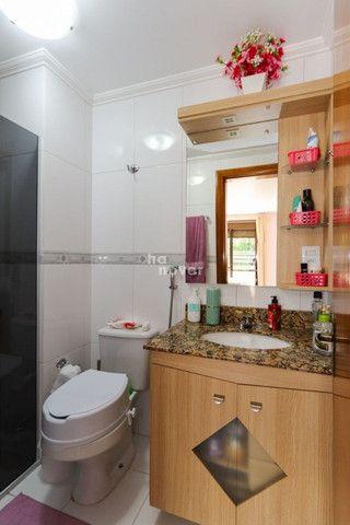 Apartamento 3 Dormitórios (Suíte), Elevador no Centro de Santa Maria RS - Foto 16