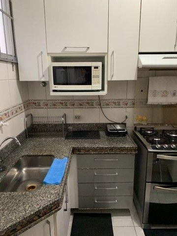 Apartamento à venda com 3 dormitórios em Carlos prates, Belo horizonte cod:3865 - Foto 13