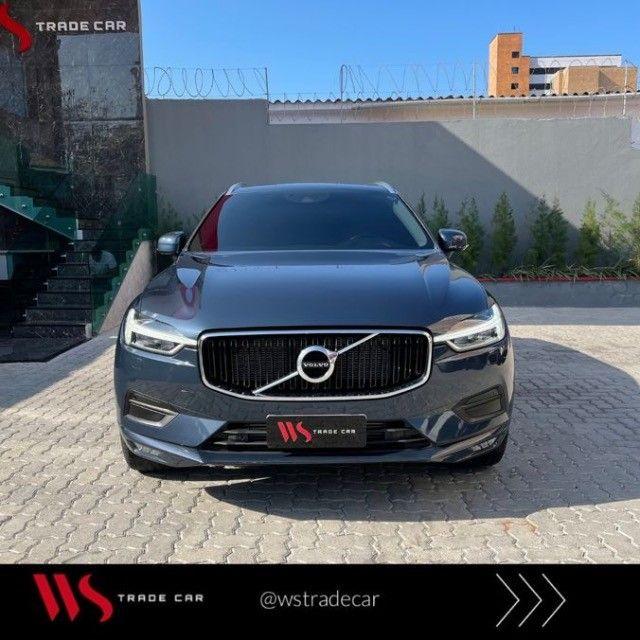 Volvo XC60 T5 Momentum 2018 - Foto 2