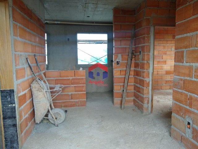 BELO HORIZONTE - Apartamento Padrão - Letícia - Foto 2