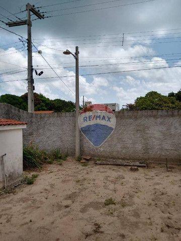 CASA PRAIA DO AMOR - LITORAL SUL/PB - Foto 20