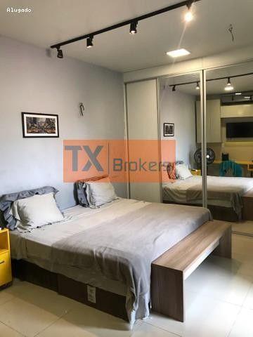 Casa para Locação em Belém, Marco, 1 dormitório, 1 suíte, 1 vaga - Foto 10