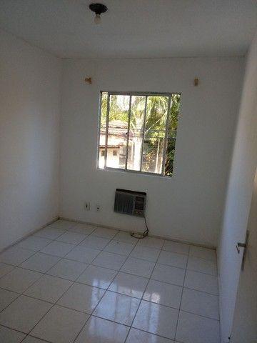 Alugo excelente apartamento no Residencial Bosque Viver Ananindeua   - Foto 4