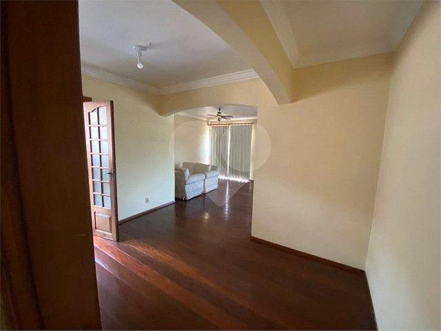 Apartamento à venda com 4 dormitórios em Boa vista, Porto alegre cod:28-IM536225 - Foto 11