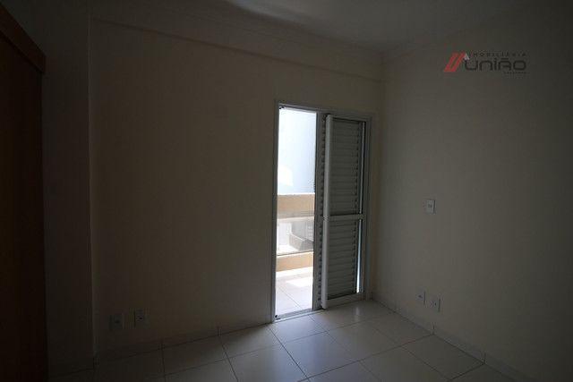 Apartamento em Zona 3 - Umuarama - Foto 9