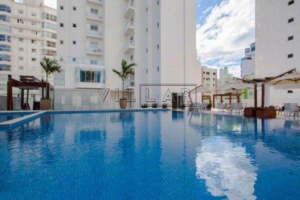 Portinax Residence - Pronto para morar | Balneário Camboriú - Foto 10