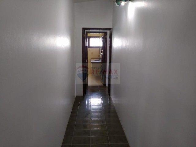 Casa à venda com 4 dormitórios em Heliópolis, Garanhuns cod:RMX_7612_388146 - Foto 4