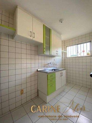Apartamento 2 quartos na Paralela !! - Foto 9