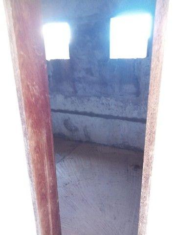 Casa com área de 600,00m² no Bairro São Bento em Bom Despacho/MG - Foto 4