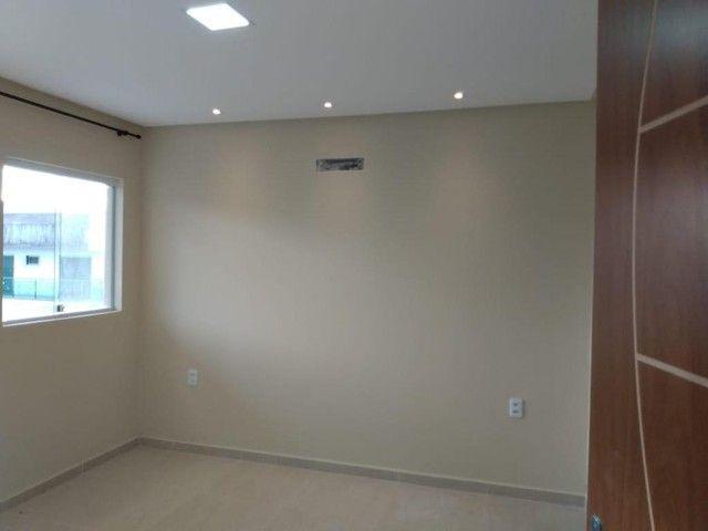 Casa com 4 dormitórios à venda, 200 m² por R$ 750.000,00 - Condomínio Bellevue - Garanhuns - Foto 15