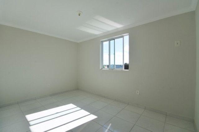 Apartamento no Cristo, 3 quartos sendo 1 suíte. (Venda direta com a Construtora) - Foto 5