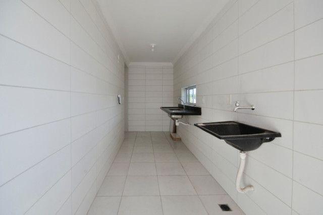 Apartamento no Cristo, 3 quartos sendo 1 suíte. (Venda direta com a Construtora) - Foto 4