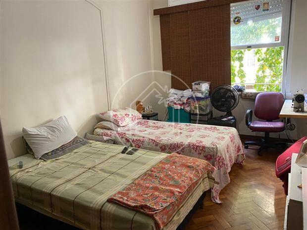 Apartamento à venda com 3 dormitórios em Copacabana, Rio de janeiro cod:876643 - Foto 14