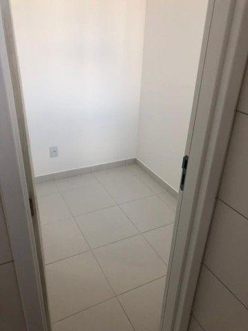 JS- Andar alto Antônio e Julia Lucena - 3 quartos (92m²) em Boa Viagem - 2 Vagas - Foto 6