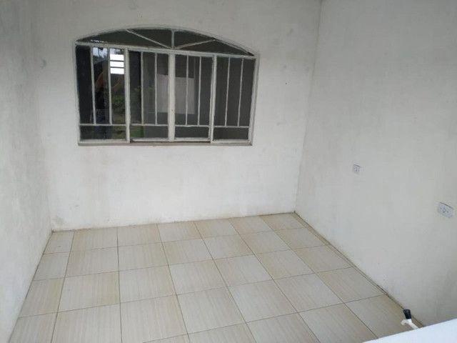 Casa à venda com 2 dormitórios cod:CA0748 - Foto 3