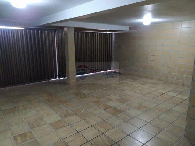 Casa à venda com 4 dormitórios em Heliópolis, Garanhuns cod:RMX_7612_388146 - Foto 11