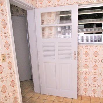 Apartamento para aluguel possui 75 metros quadrados com 2 quartos em Tijuca - Rio de Janei - Foto 13