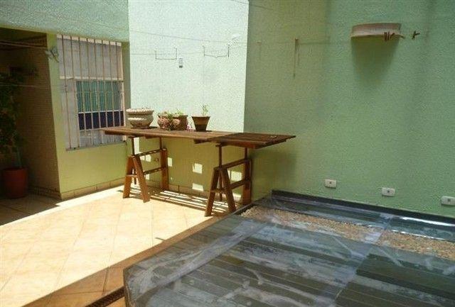Cobertura localizada no Residencial Itaúba - Alto da Glória - Foto 7