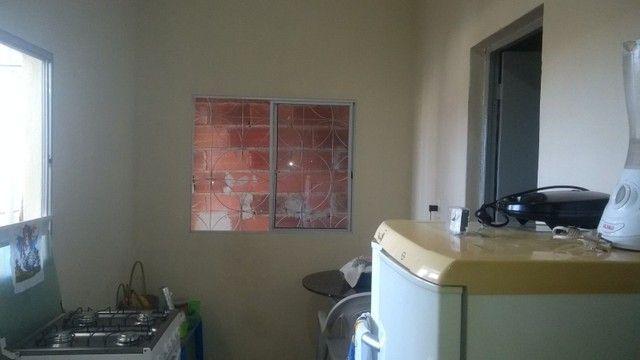 Urgente Apartamento bom e barato - Foto 2