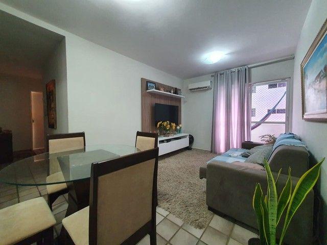Apartamento para venda tem 77 metros quadrados com 3 quartos em Capim Macio - Natal - RN - Foto 6